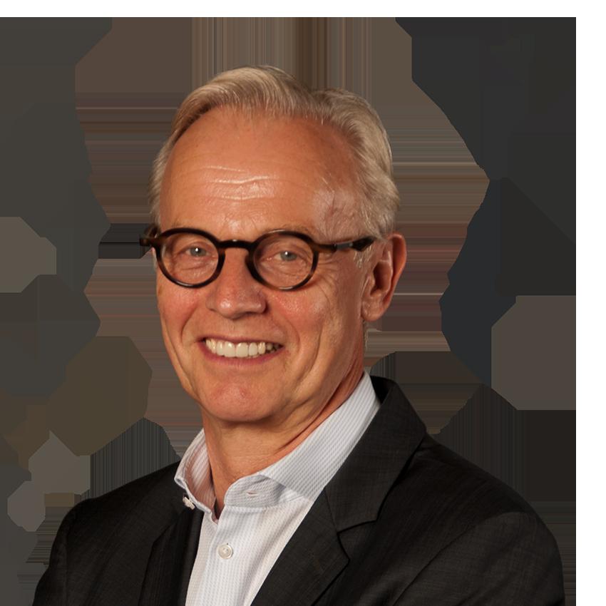 Dr. Wal van Lierop