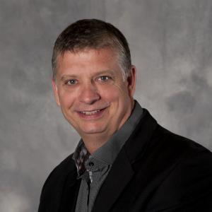 Daryl D. Musselman